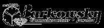 Uhrmacher Barkowksy Logo
