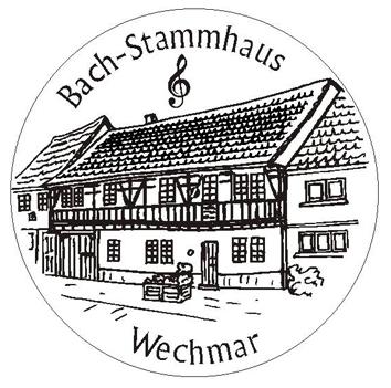 Bach Stammhaus